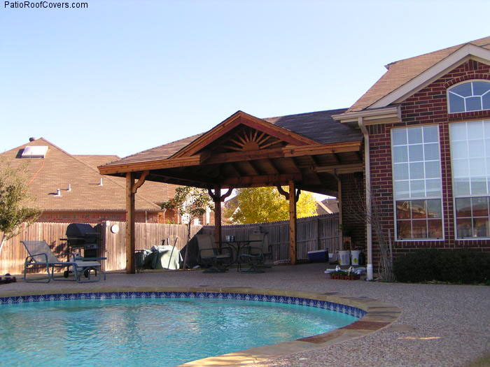 patio cover installation for mckinney tx
