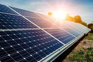 Best Solar Panel – Buyer's Guide