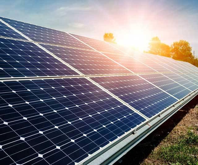 Best Solar Panels – Buyer's Guide