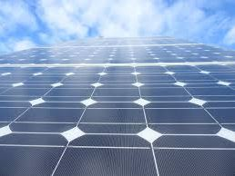 Best Solar Panel - Pic