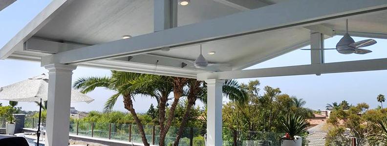 https patiowarehouseinc com gable patio cover