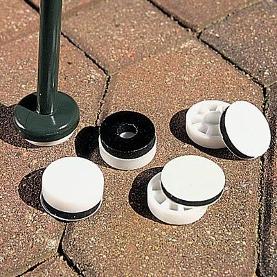 accessories service patio world
