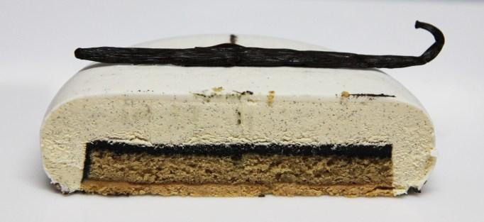 עוגת וניל של פיליפ קונטיצ׳יני - בביצוע צבי אבידור