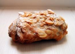 croissant-amande-chocolat