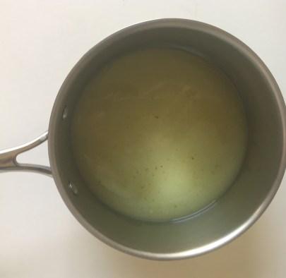 Creme Citron Vert_01