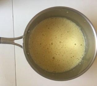 Creme Citron Vert_07