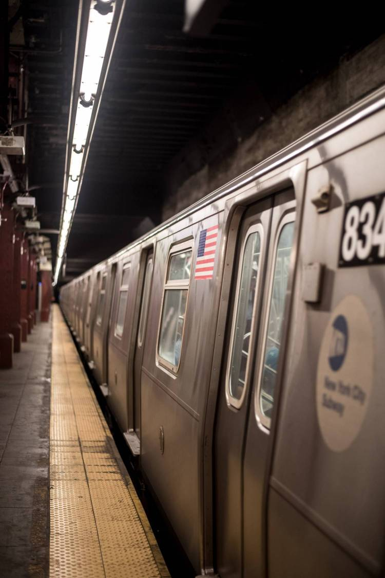 newyork-subay-metro-photography