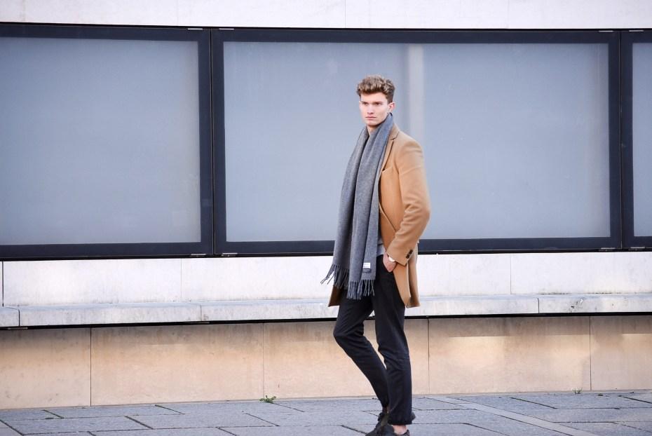 patkahlo-camel-coat