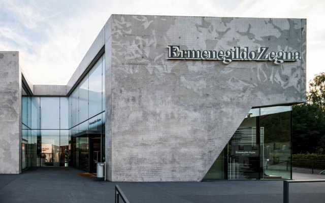 Gewinnspiel: Shoppingtag mit mir in der Outlet City Metzingen inkl. 500€ Shopping-Gutschein + Berlin Fashion Week Besuch im Juni
