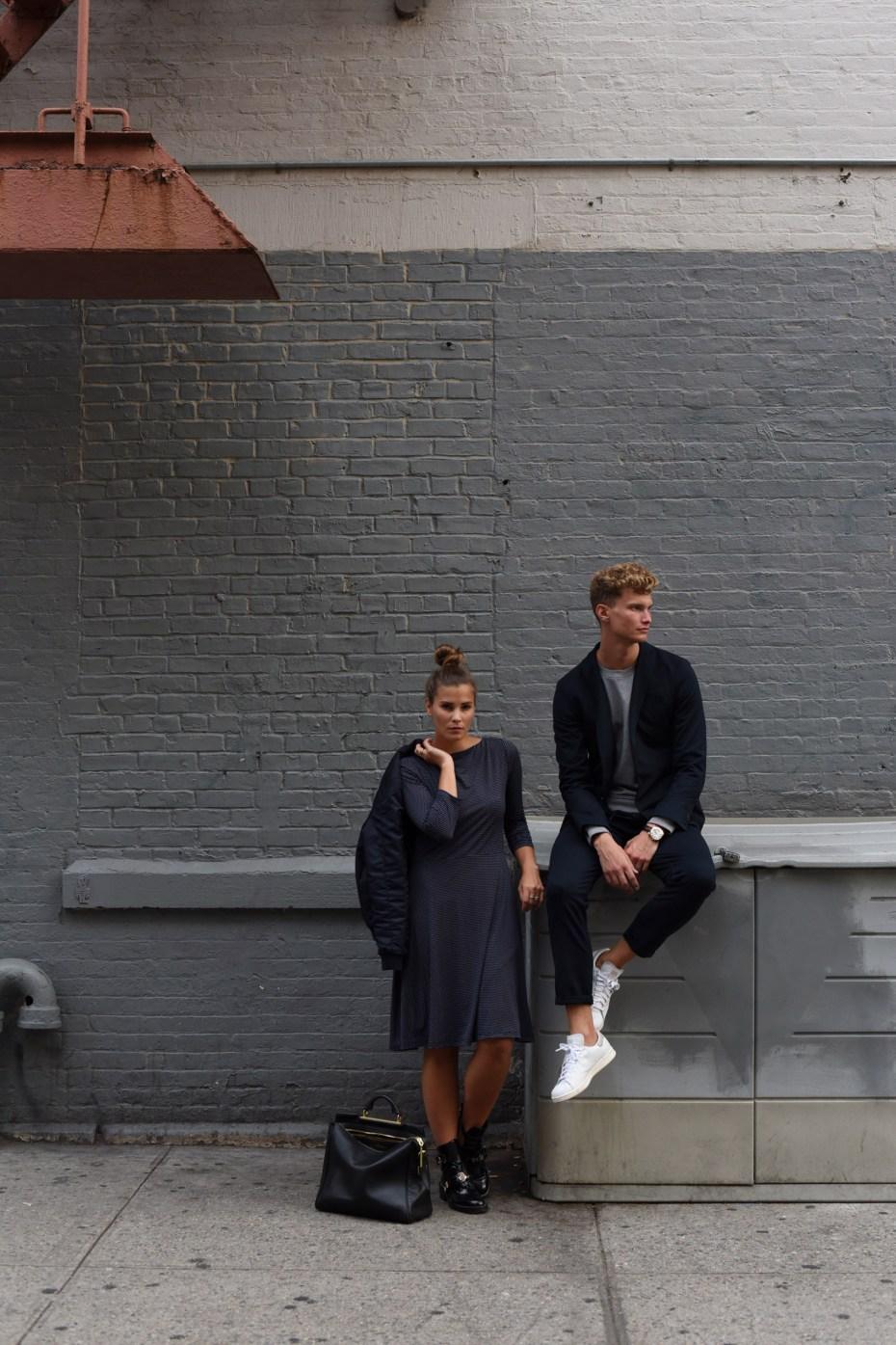 patkahlo männer fashion blog aus deutschland münchen fashion couple 6