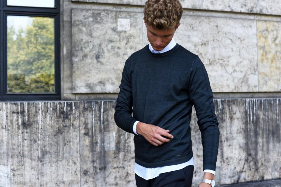 patkahlo männerblog fashion deutschland münchen 6