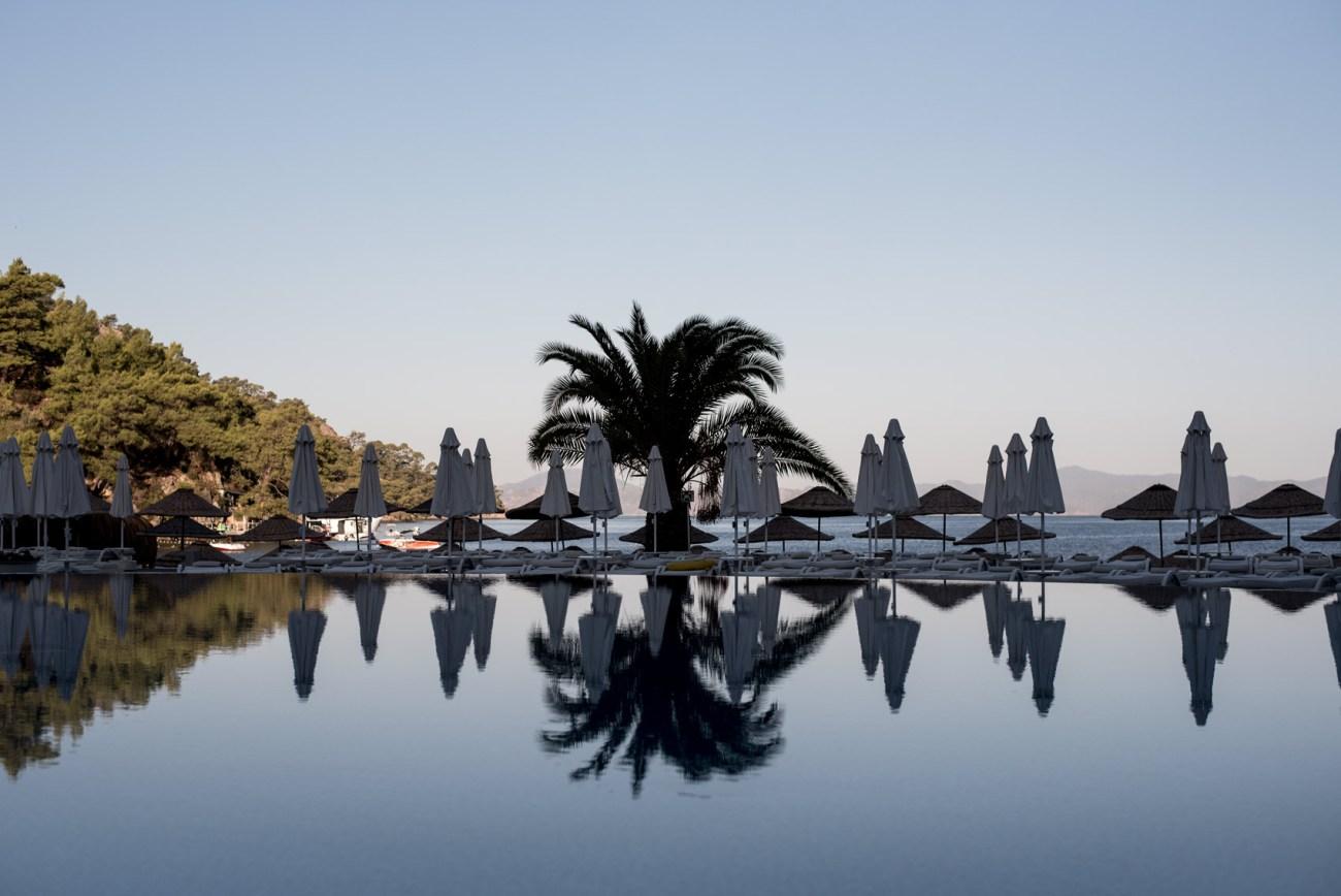 hillside beach club türkei fethiye review 57