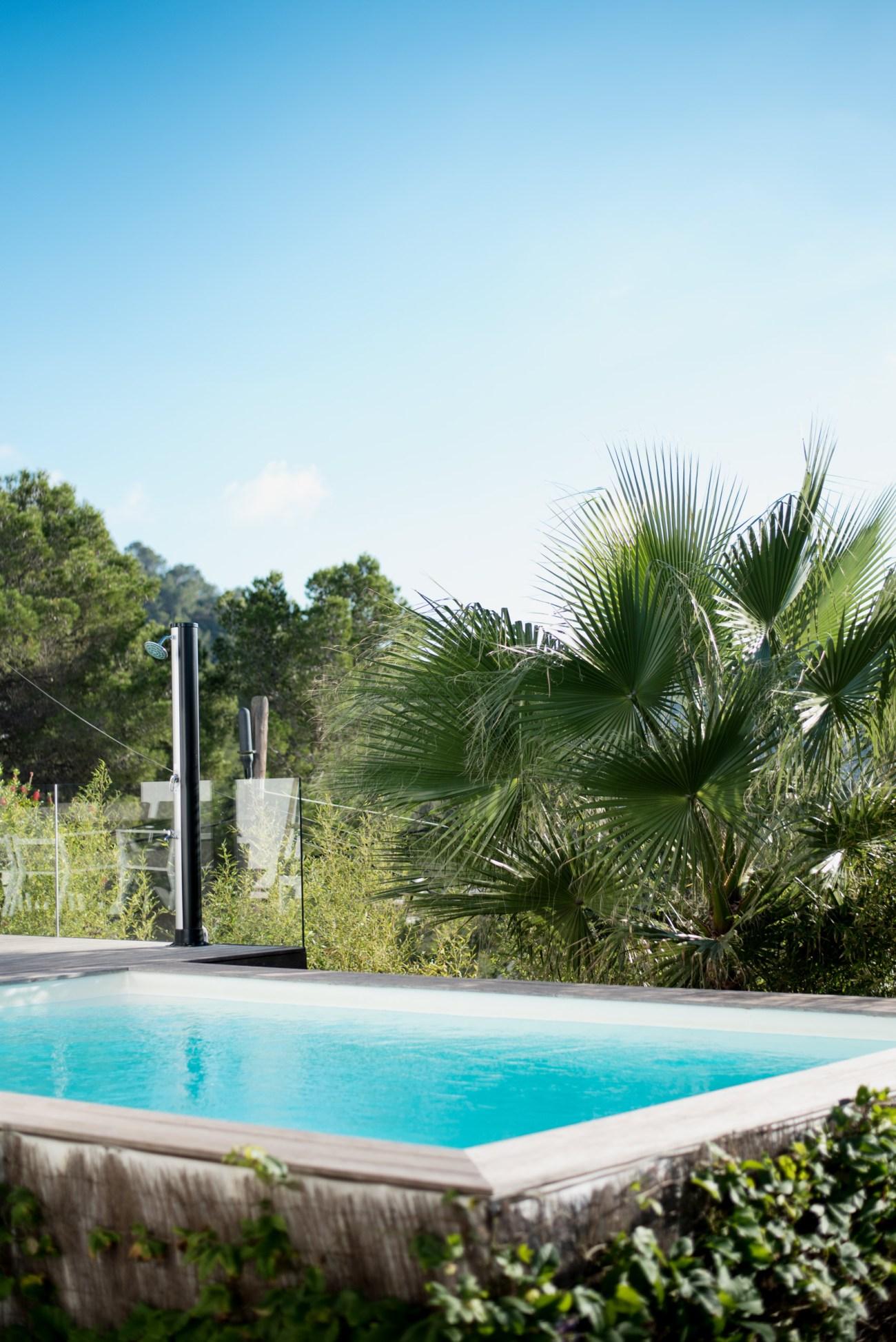 Ibiza rent a finca with one villas ibiza 10
