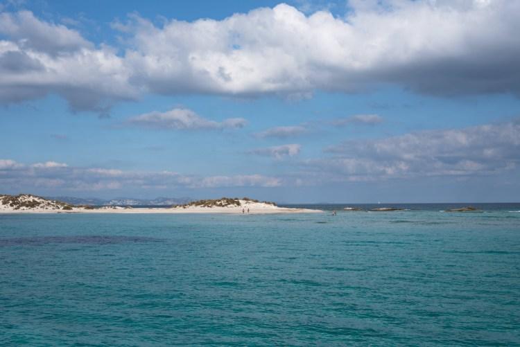 Ibiza rent a finca with one villas ibiza 13