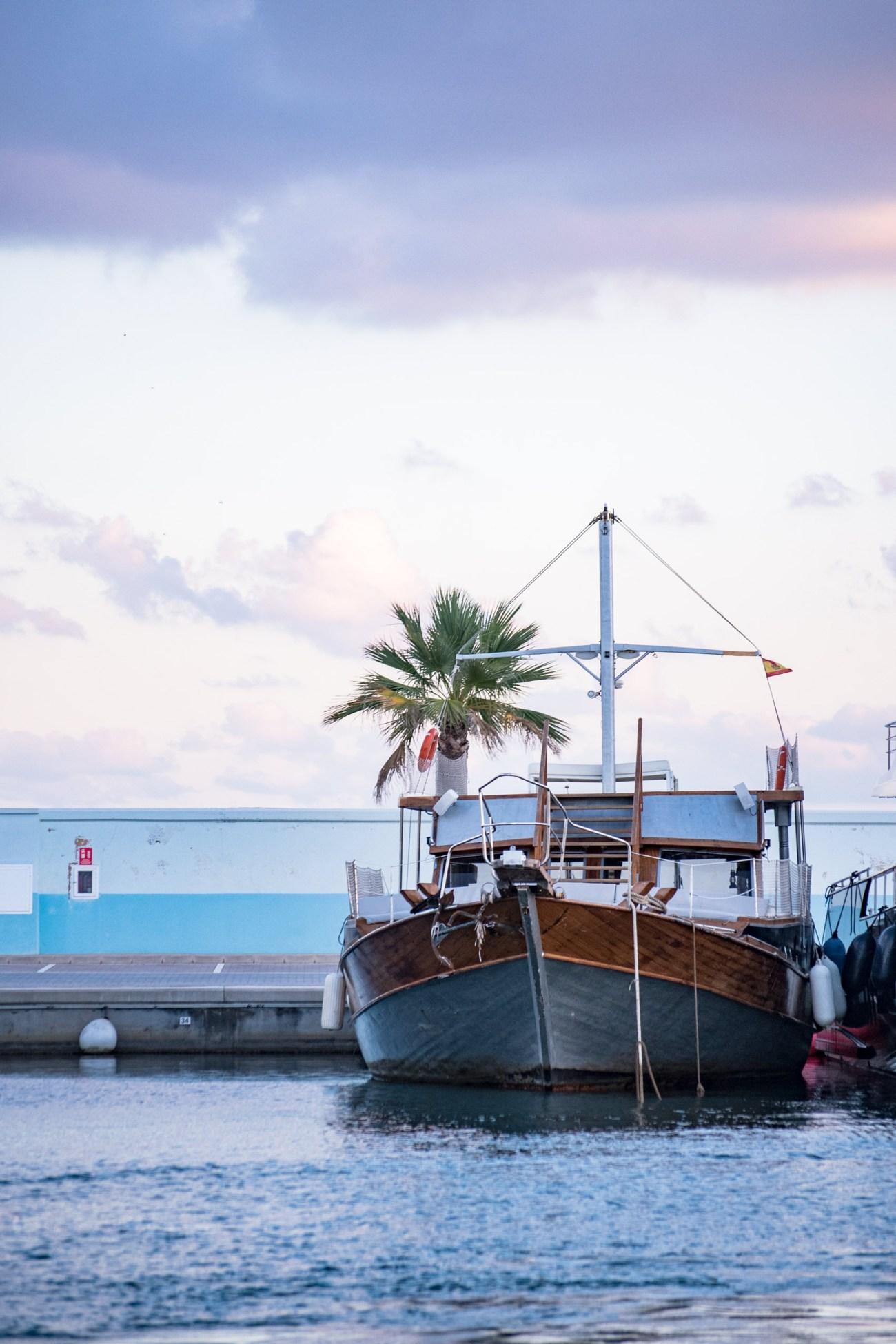 Ibiza rent a finca with one villas ibiza 19