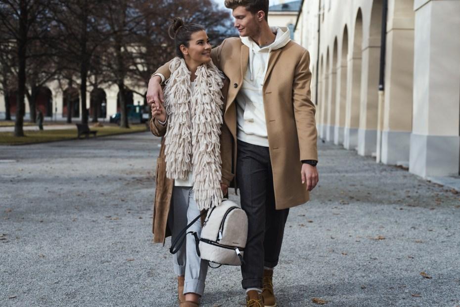 fashiioncarpet nina schwichtenberg und patkahlo patrick kahlo fashion couple