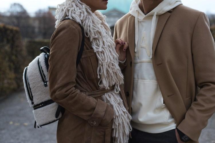 patkahlo männer fashion und lifestyle blog deutschland münchen 1