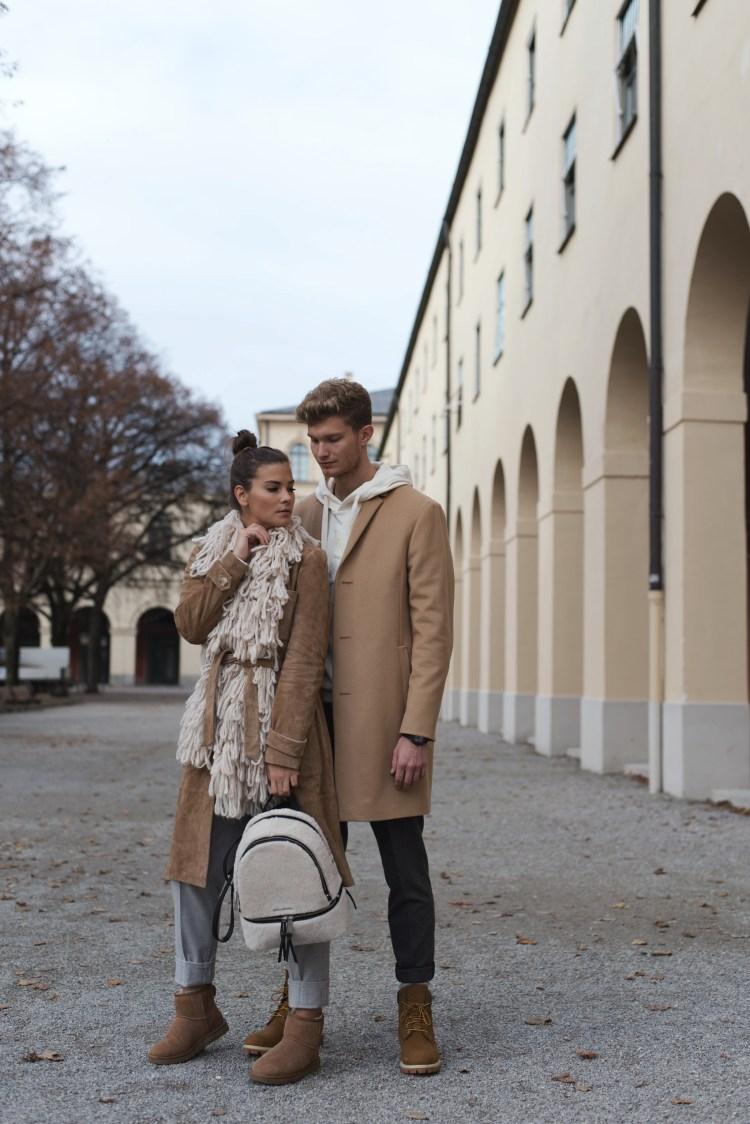 fashion couple deutschland