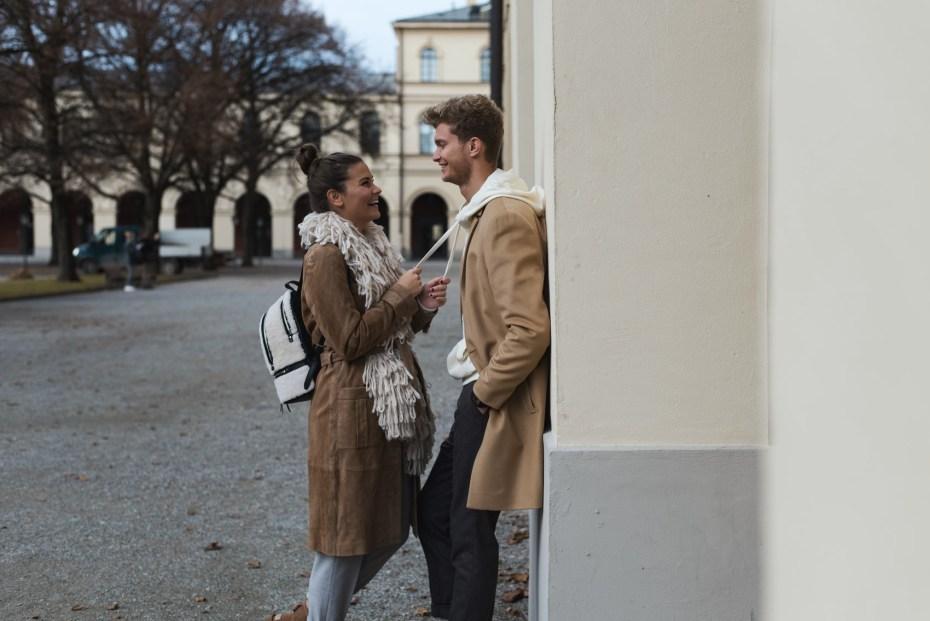 patkahlo männer fashion und lifestyle blog deutschland münchen 7