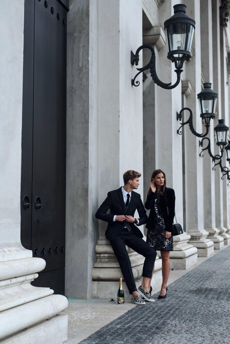 patkahlo männer fashion und lifestyle blog deutschland münchen 4