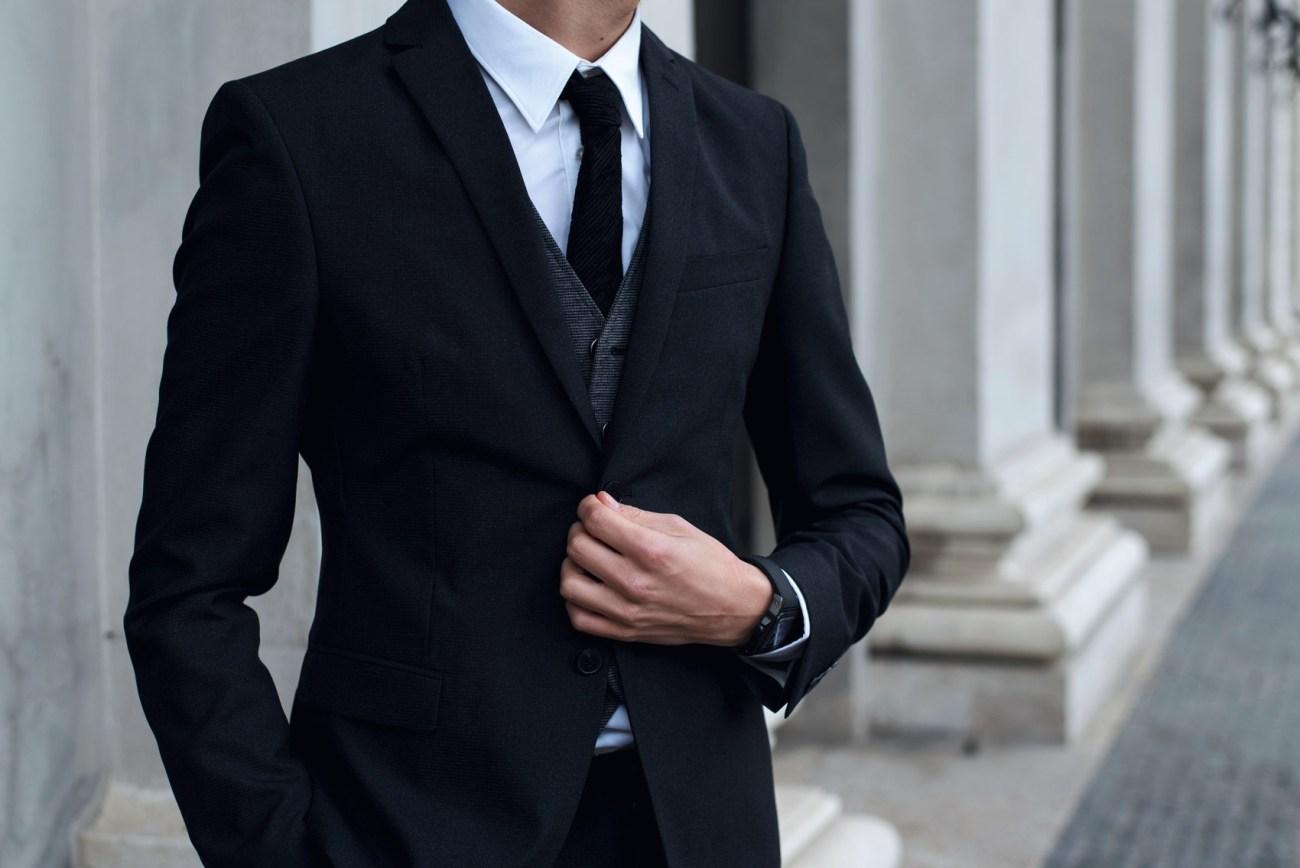 patkahlo männer fashion und lifestyle blog deutschland münchen 6