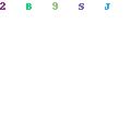 nos ancêtres les Amazones : guerrières gauloises et africaines