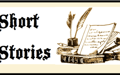 Words to Live By – A Short Story of Fiction