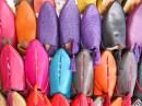 Shoes Marrakech l