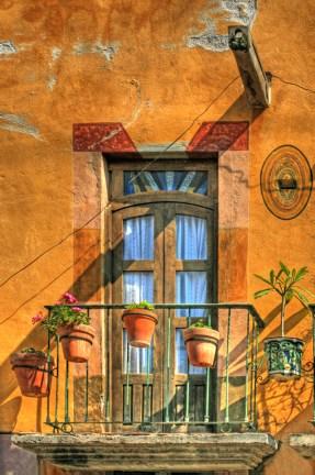 guana santa fe balcony copy