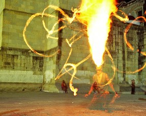 iss oax fire breath copy