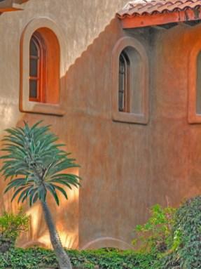 sayulita windows and yucca 2013 copy