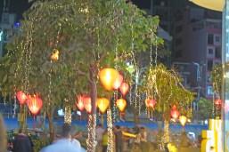 vietnam phu quoc night lites