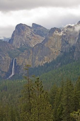 yosemite valley waterfall 2436 copy