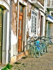 Bike Shop Taviira Portugal copy