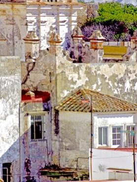 Tarifa Architecture