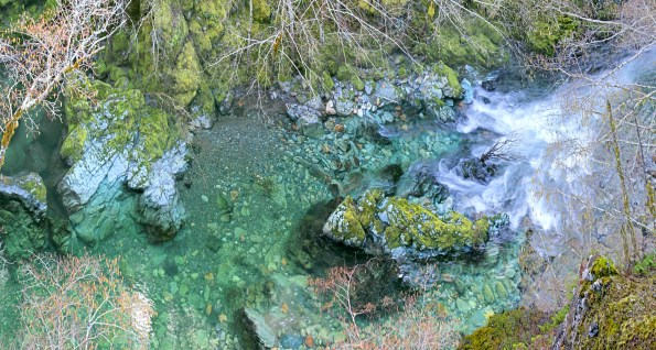 smith river pano work from