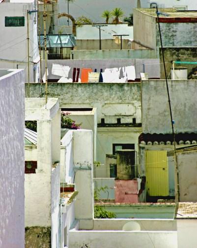 tarifa rooftops