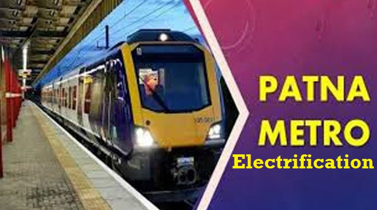 Patna-Metro-Default-poster-Electrification