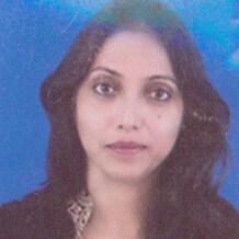 Top College in Patna | DR SHAHLA REHANA