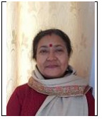 Best College in Patna | Dr. Manjula Sushila