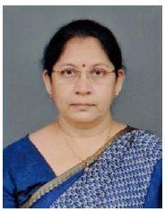 Top College in Patna | DR. SHOBHA SHRIVASTAVA