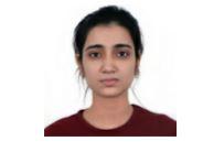 Best College in Patna | Shreya Singh