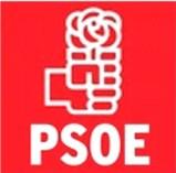 logo psoe_104