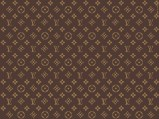 Louis-Vuitton-Mac-With-1024X768-Fashion-Wallpaper