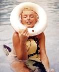 Marilyn-Monroe-3
