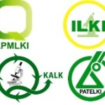 logo ilki