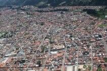 cuenca-panoramica-desde-aire