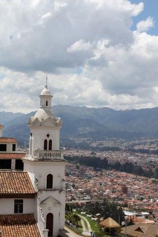 Cuenca-turi