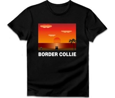 Tシャツ新デザイン、第2弾。