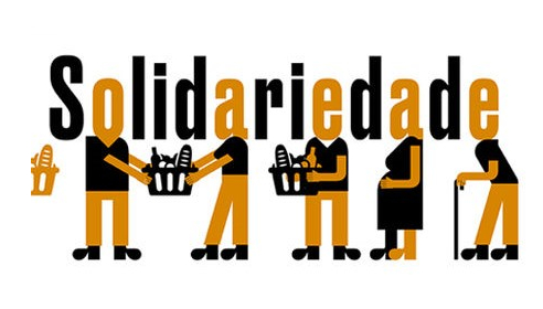 Solidariedade ou marketing social? Saiba diferenciar